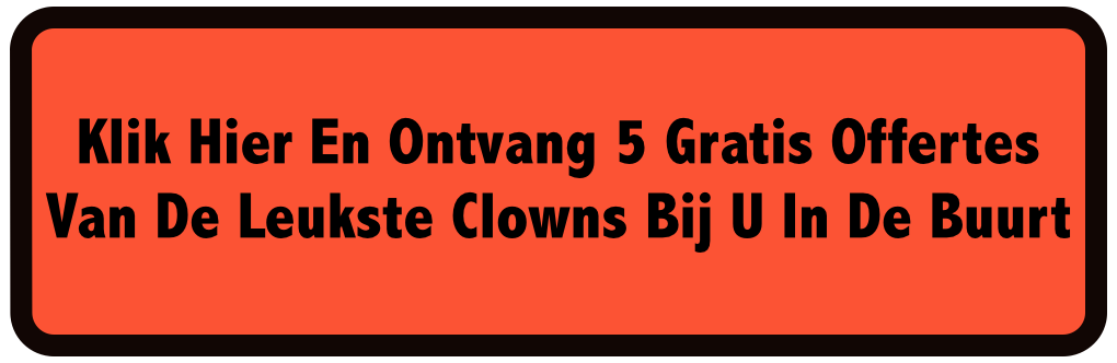 button-5-gratis-clowns-offertes